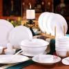 酒店摆台餐具生产厂家