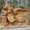 兰州石雕厂 兰州雕刻公司 兰州石材加工
